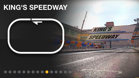 10 KING'S SPEEDWAY.png